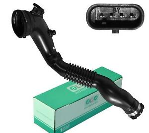 CHARGE AIR INDUCTION FOR BMW 1 SERIES F20 F23, 2 SERIES F22 F87 M235i, M 135i M2