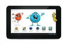 Odys Tablets & eBook-Reader mit Micro-USB-Anschluss und 8GB Speicherkapazität