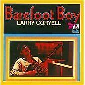 Larry Coryell - Barefoot Boy (CDBGPM 269)