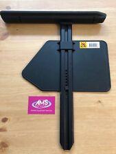 Etac Manual Wheelchair Complete Left Armrest Arm Rest & Arm Pad - Spare Parts