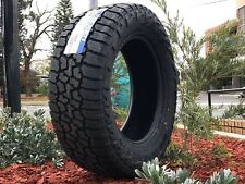 265/60/18 Falken Wildpeak AT3 114T Brand New Tyre