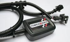 Chip Tuning BMW 5 E39 520i 523i 170 PS / 125 kW Power2race Petrol Energy Box