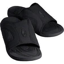 2a5067f048df SOLE Slides Sandals   Flip Flops for Men for sale