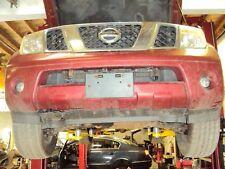 Brake Caliper Nissan Pathfinder Left Side 05 06 07 08 Tested Oem