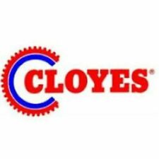 Cloyes Gear and Products 9-3608X9-5 Engine Timing Set, For Country Squire NEW