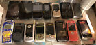 Mixed+Lot+Of+15+Old+Cell+Phones.+Motorola+%2C+Samsung%2C++LG%2C+HTC%2C++Parts%2C+Untested