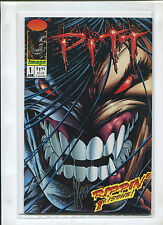 PITT #1 (9.2 OR BETTER) SIGNED BY SAM KEITH AND DALE KEOWN!
