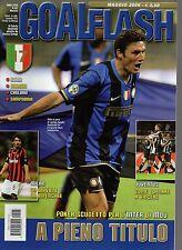 GoalFlash.Javier Zanetti,Paolo Maldini,hhh