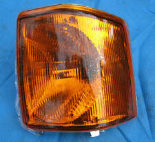 Indicator for Land Rover Discovery Series 1 from 1995 (XBD100760/XBD100770)