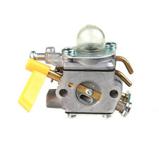 Carburetor carb For Ryobi and Homelite 26cc and 30cc Trimmer and Brushcutter