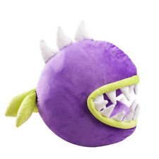 NEW 45CM Plants vs Zombies Chomper Plush Toys Doll for Children's Christmas Gift