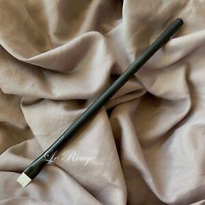 NARS Push Eyeliner Brush #46 Unboxed *sealed brand new eye liner
