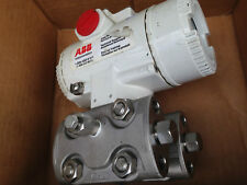 ABB 2600T PRESSURE TRANSMITTER WITH TRANSDUCER