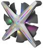 ALSEYE X12 Adjust RGB 120mm PC Fan Ausu Gigabyte Msi Motherboard RGB