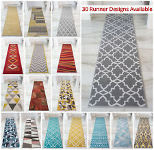Persian Hall Runner Products For