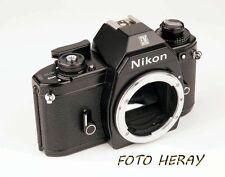 Nikon EM Spiegelreflexkamera Body **75469