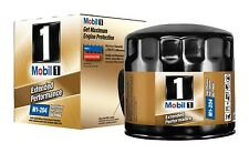 MOBIL 1 M1-204 EXTENDED PERFORMANCE THE 15,000 MILE BEST OIL FILTER VOLVO 850 !!