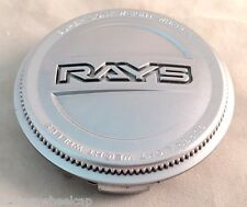 Rays Volk Racing Custom Wheel Center Cap RSP-01 Super Eco