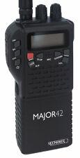 MOONRAKER Major 42 multi canale palmare Radio CB