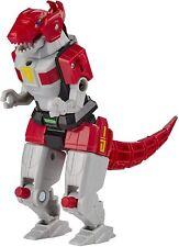 In Stock Power Rangers Mmpr Tyrannosaurus Rex Dinozord Figure