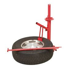 Manual Tire Changer Bead Breaker Tool for Car Truck Trailer Tire Machine