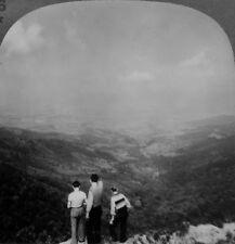 Keystone Stereoview of Shenandoah Valley, N.P., VA From 1930s Scenic America Set