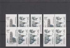 Alle combinaties uit PB31 (6 stuks) Postfris MNH