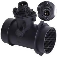 FOR BMW E38 E36 Z3 MAF Mass Air Flow Sensor Meter 0280217110