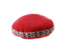 Coussin pour bol chantant tibetain singing bowl Peterandclo A2B