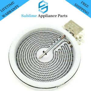 New Genuine OEM Range Radiant Surface Element MEE62385001 DG47-00060A 318178110
