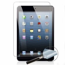 Protectores de pantalla iPad 2 para tablets e eBooks