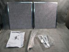 "Nordyne Filter Conversion Kit MC 18"" 921765 NEW"