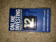 SEATTLE SEAHAWKS Superbowl Champion 2014 Sga 12th Man Cell Phone Screen Cleaner