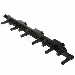 Delphi Ignition Coil GN10529 for Jeep