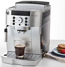 Magnifica DeLonghi Coffee Machine Espresso Milk Automatic Cappuccino Maker New