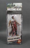 McFarlane The Walking Dead Series 8 2014 Bungee Walker Figure 1039U