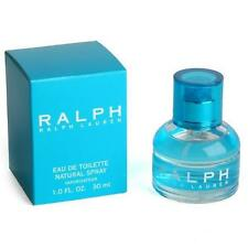Ralph Lauren Ralph for Women eau de toilette EDT 30ml New