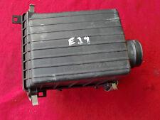 Luffilterkasten Honda Civic EJ6 EJ8 Bj: 1996- 2001 D16Y7 & D16Z9