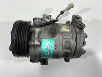 Ricambi Usati Compressore Aria Condizionata Opel Meriva A 1.7 CDTI 24421642