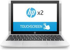 Portatil HP notebook X2 10-p002ns Atom X5-z8350 2GB 500GB
