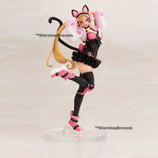 TEKKEN - Lucky Chloe Bishoujo 1/7 Pvc Figure Shunya Yamashita Kotobukiya