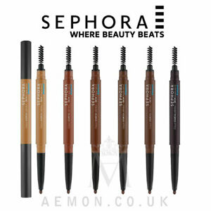 SEPHORA COLLECTION Brow Shaper Pencil ORIGINAL