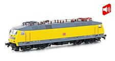 HS LS Models LS16086s BR120  DB  Ep.V  DBAG Sound