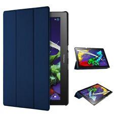 Smart Slim Case Cover for Lenovo Tab 3 TB-X103F / Tab 2 A10-30F / Tab 2 A10-70F
