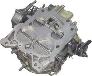 Carburetor-Std Trans Autoline C9439
