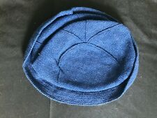 1930's Little Boy's Hat