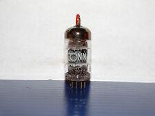 1 - 12AT7/ECC81 Amperex Tube  *Strong & Balanced*