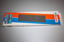 Rocoline 42653 original de goma-discos pista h0 OVP