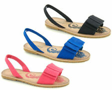 Sandals & Beach Shoes