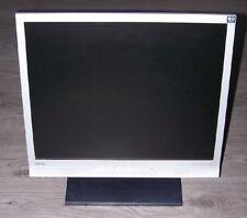 """BenQ FP92ES 19"""" TFT-Monitor"""